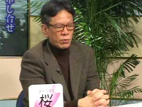 越前谷知子さんという経済部の記者ですけども  詳細を→