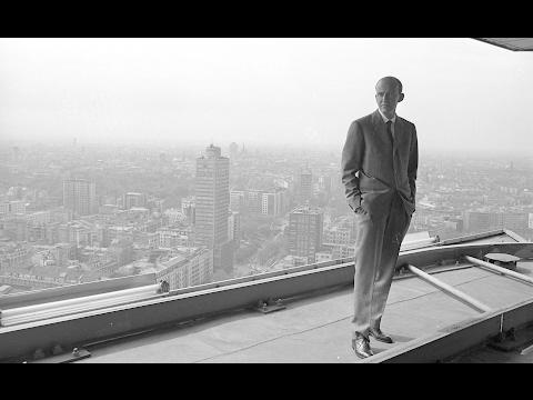Leopoldo Pirelli. Impegno industriale e cultura civile