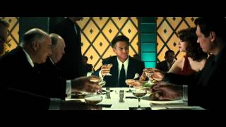 Nonton Gangster Squad  2013  Official Trailer  Hd  Film Subtitle Indonesia Streaming Movie Download