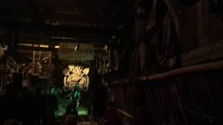 Video DEKOMPRESE - Ty se mi zdáš