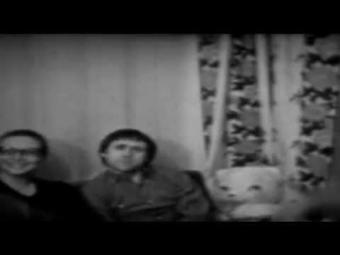 Владимир Высоцкий - Песня Кэрролла. (видео)
