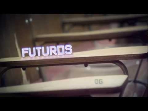 Futuros - Biología