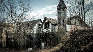 Nonton Abandoned Renaissance Village Film Subtitle Indonesia Streaming Movie Download