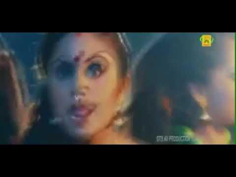 Video Muniswaran vs Kali download in MP3, 3GP, MP4, WEBM, AVI, FLV January 2017