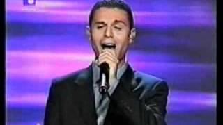 عمار حسن - طلو حبابنا- برنامج سوبر ستار 2004.wmv