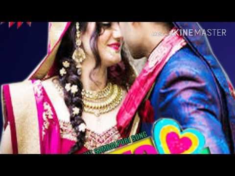 Video Love Jodi |Mantu Chhuria| sambalpuri songs 2017 download in MP3, 3GP, MP4, WEBM, AVI, FLV January 2017