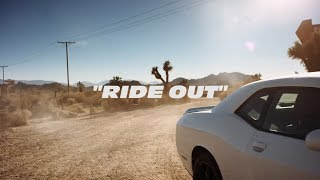 Nonton Fast And Furious 7   Ride Out    Fast And Furious 7 Soundtrack  Film Subtitle Indonesia Streaming Movie Download