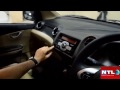 Honda Amaze i-DTEC Diesel Car Review in Hindi