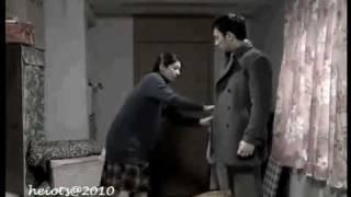 Cruel Temptation   Eun Jae   Gun Woo