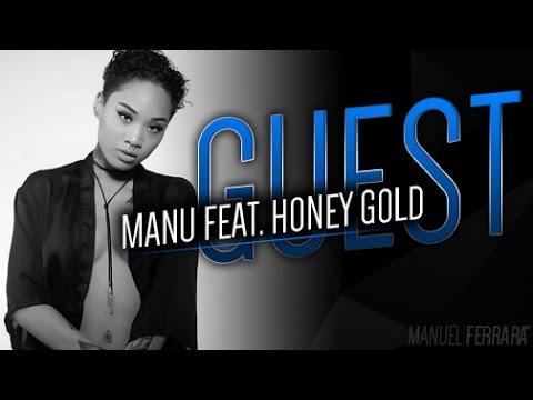 Honey Gold - Manuel Ferrara (видео)