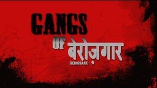 Video Gangs Of Berozgaar (Gangs Of Wasseypur Parody) Official HD Full movie. MP3, 3GP, MP4, WEBM, AVI, FLV Januari 2018