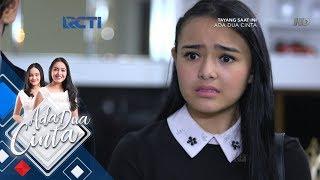 Video ADA DUA CINTA - Mecca Tidak Nyangka mamahnya Bimo Tante Farah [5 APRIL 2018] MP3, 3GP, MP4, WEBM, AVI, FLV Mei 2018
