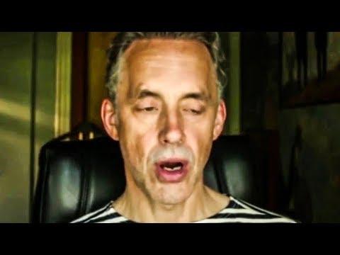 Jordan Peterson, Free Speech Warrior, Suing AGAIN Over Speech