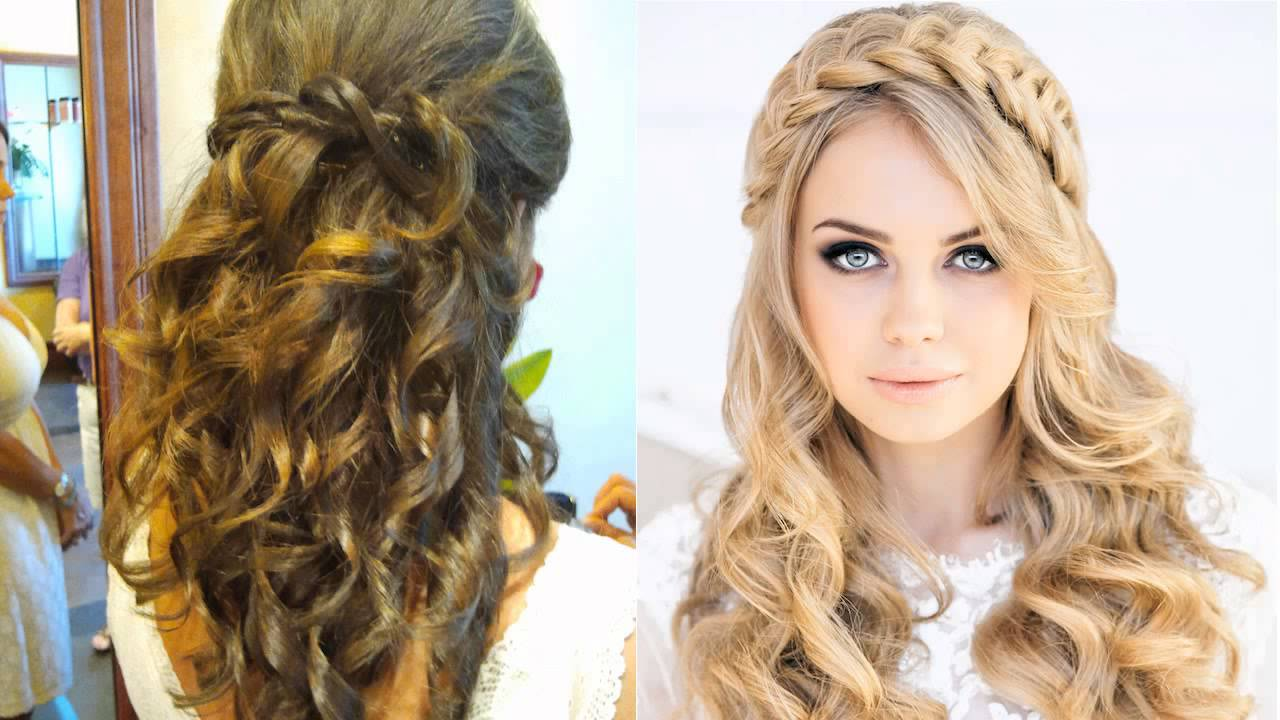 Wedding Guest Hairstyle For Short Hair Design Your Wedding Dress