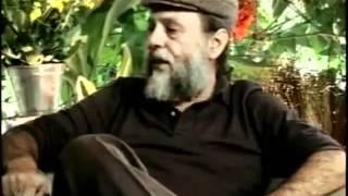 O crente e o cigarro | Papo de Graça