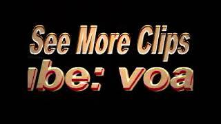 Afghan Joke -- فکاهی جالبی از زلمی آرا