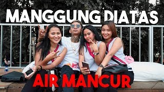 Video NGGAK DIKASIH PULANG SAMA LEX SUGAR PURWAKARTA ! MP3, 3GP, MP4, WEBM, AVI, FLV Maret 2019