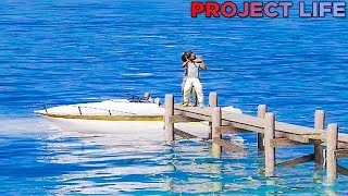 Arma 3 Life Police Role Play - ArmA3ProjectLife - Criminals in BoatsEnjoy!This video is from the Arma 3 Project Life Community, a paid modification ($30)https://arma3projectlife.com/Arma 3 Life Project Police Playlisthttps://goo.gl/30iPLlArma 3 Life Police Playlist (Life Studios)https://goo.gl/IMQnEkArma 3 Life Police Live Playlisthttps://goo.gl/HgorFr-----------------------------------------Social MediaTwitter: http://www.twitter.com/mattmcs2Google+: http://www.google.com/+mattmcs2Twitch.TV: http://www.twitch.tv/mattmcs2-----------------------------------------Subscribe!http://goo.gl/XrpNwChannel Pagehttp://goo.gl/w9CFm