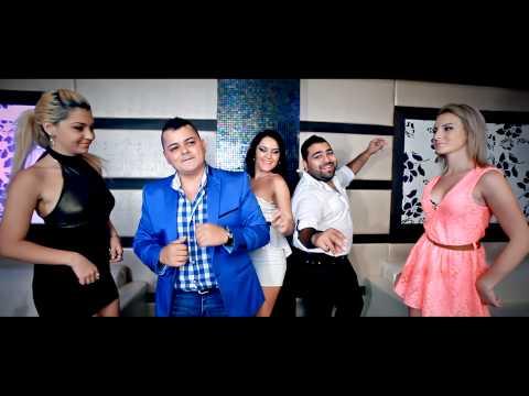 Liviu Pustiu & Alex Ban - Doar ochii tai clip original 2013