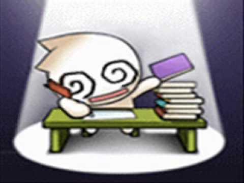аниме видео аватарки: