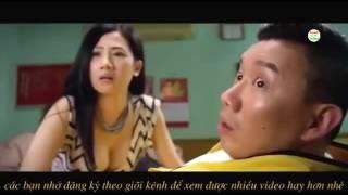 Nonton Prostitutes Hot Film Subtitle Indonesia Streaming Movie Download