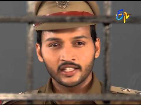 Abhishekam--26th-April-2016--అభిషేకం-–-Letest-Promo