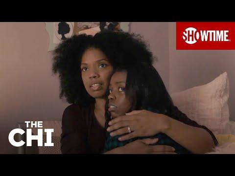 Next on the Season Finale | The Chi | Season 3