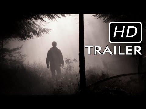 UFO - Es ist hier! Offizieller Trailer (2016) Sci-Fi, Horror Movie HD [UFO - It is here]