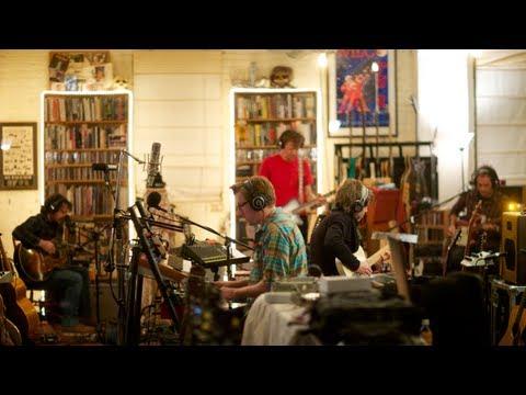 Wilco & Nick Lowe -
