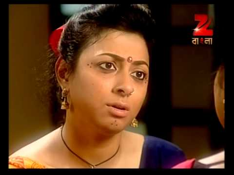 Raashi - Episode 1101 - Best Scene 01 August 2014 04 AM