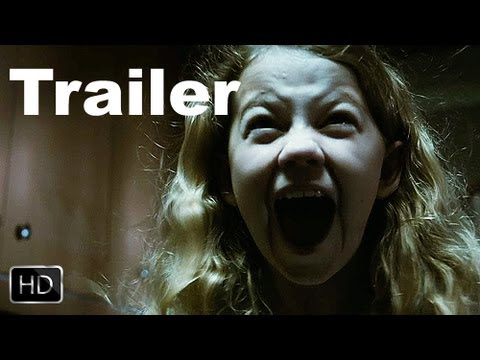 MAMA - Trailer Deutsch German