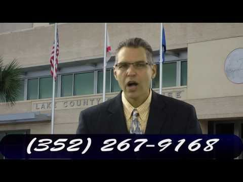 Car Accident Lawyer Leesburg FL| 352-267-9168