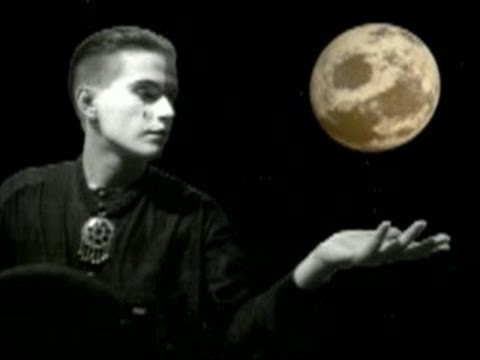 Pierrot - Telihold [1994]