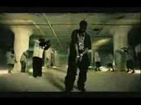 Young Buck & T.I. & The Game & Ludacris - Stomp (2004)