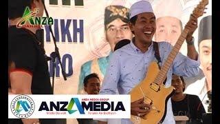 Video Wali Band & K. Anwar Zahid MP3, 3GP, MP4, WEBM, AVI, FLV Januari 2019