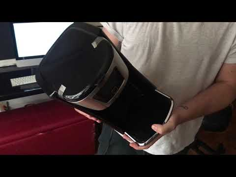 Unboxing BLACK+DECKER 12-Cup Thermal Coffeemaker