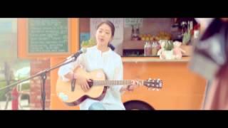 Video 박신혜  Park Shin Hye 마이디어 My Dear (부제: 꽃) MV MP3, 3GP, MP4, WEBM, AVI, FLV April 2018