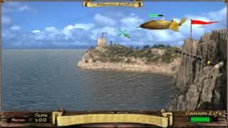 Pirate Bay videosu