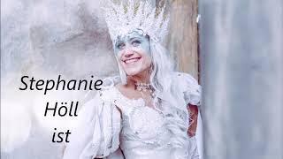 Das bezaubernde Fräulein Frost