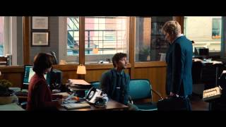 Nonton The Company You Keep - Trailer Film Subtitle Indonesia Streaming Movie Download