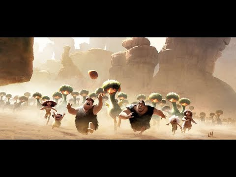 Top 10 Best Animated Movie Scenes