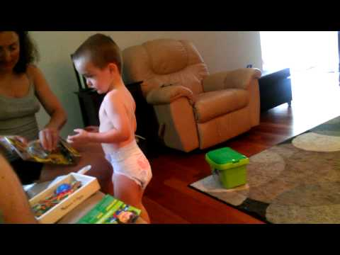 Video Happy 3rd birthday Zach download in MP3, 3GP, MP4, WEBM, AVI, FLV January 2017