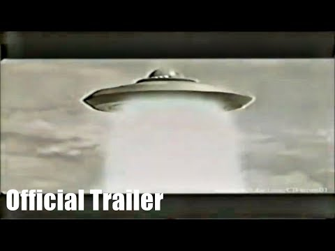 Battle in Outer Space 1959 movie trailer