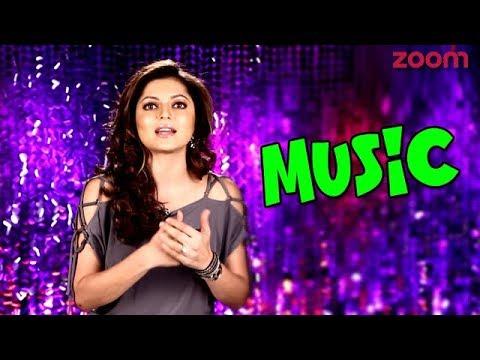 Drashti Dhami On Fitness, Music, TV Shows & More  