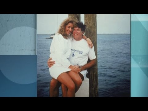 gary - On the 30th anniversary of Hart's infidelity becoming public, Michael Smerconish talks with the reporter that broke it.