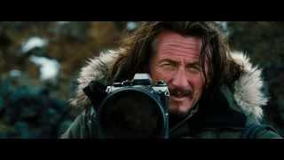 Nonton The Secret Life Of Walter Mitty   Sean Penn Scene Film Subtitle Indonesia Streaming Movie Download