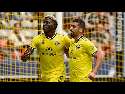 Video: PK GOAL! Zardes scores his 13th of the season
