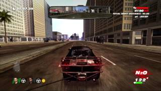 Nonton fast and furious showdown Gameplay Walkthrough part 1 (PS3/X360/PC) [HD] Film Subtitle Indonesia Streaming Movie Download