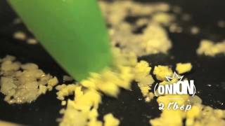 DEL MONTE KITCHENOMICS – NOCHE BUENAS IDEAS (SAUCY SPINACH-STUFFED CHICKEN)