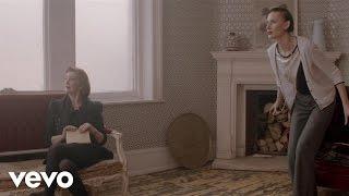 Judy Collins & <b>Ari Hest</b>  Strangers Again